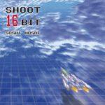 SHOOT 16 BIT