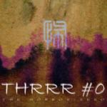 THE HORROR #0