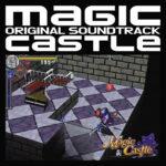 Magic Castle Original Soundtrack