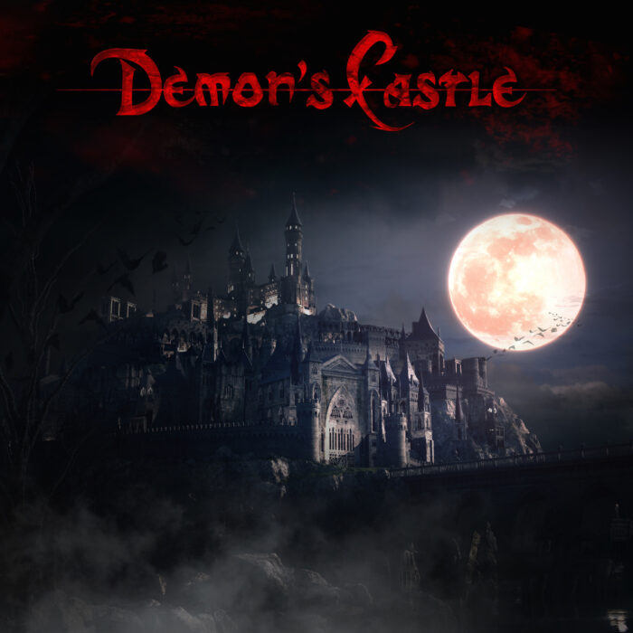 Demon's Castle