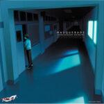 マスカレード〜地獄学園SO/DO/MU オリジナルサウンドトラック